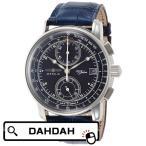 【クーポン利用で10%OFF】ZEPPELIN ツェッペリン 100周年 86703 送料無料 メンズ 腕時計