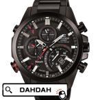 【クーポン利用で10%OFF】EQB-501DC-1AJF EDIFICE エディフィス CASIO カシオ メンズ 腕時計 国内正規品 送料無料