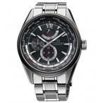 【クーポン利用で10%OFF】WZ0061JC ORIENTSTAR オリエントスター メンズ 腕時計 国内正規品 送料無料 EPSON エプソン