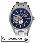WZ0221DK ORIENTSTAR オリエントスター メンズ 腕時計 国内正規品 送料無料
