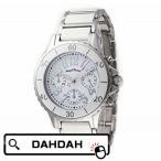 【クーポン利用で10%OFF】WL38C Angel Heart エンジェルハート 吉岡里帆 レディース 腕時計 国内正規品 送料無料