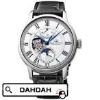 RK-AM0001S ORIENT オリエント エプソン EPSON メンズ 腕時計 国内正規品 送料無料