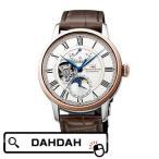 RK-AM0003S ORIENT オリエント エプソン EPSON メンズ 腕時計 国内正規品 送料無料