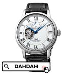 RK-HH0001S ORIENT オリエント エプソン EPSON メンズ 腕時計 国内正規品 送料無料