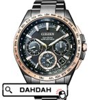 CC9016-60E CITIZEN シチズン フォーマル メンズ 腕時計 国内正規品 送料無料