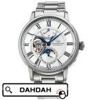 STAR オリエントスター オリスタ RK-AM0005S ORIENT オリエント エプソン EPSON メンズ 腕時計 国内正規品 送料無料