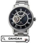 STAR オリエントスター オリスタ RK-HH0004B ORIENT オリエント エプソン EPSON メンズ 腕時計 国内正規品 送料無料