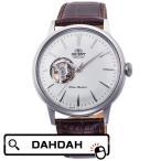 クラシック CLASSIC RN-AG0005S ORIENT オリエント エプソン EPSON メンズ 腕時計 国内正規品 送料無料