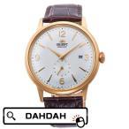 クラシック CLASSIC RN-AP0004S ORIENT オリエント エプソン EPSON メンズ 腕時計 国内正規品 送料無料