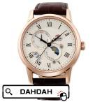 クラシック CLASSIC RN-AK0001S ORIENT オリエント エプソン EPSON メンズ 腕時計 国内正規品 送料無料