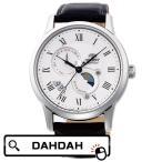 クラシック CLASSIC RN-AK0005S ORIENT オリエント エプソン EPSON メンズ 腕時計 国内正規品 送料無料