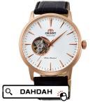 スタンダード STANDARD RN-AG0011S ORIENT オリエント エプソン EPSON メンズ 腕時計 国内正規品 送料無料