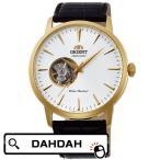スタンダード STANDARD RN-AG0012S ORIENT オリエント エプソン EPSON メンズ 腕時計 国内正規品 送料無料