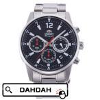スポーティー RN-KV0001B ORIENT オリエント エプソン EPSON メンズ 腕時計 国内正規品 送料無料