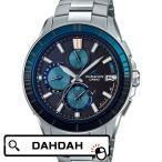 【クーポン利用で10%OFF】 OCW-S4000D-1AJF OCEANUS オシアナス CASIO カシオ メンズ 腕時計 国内正規品 送料無料