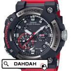 フロッグマン FROGMAN GWF-A1000-1A4JF G-SHOCK ジーショック gshock Gショック CASIO カシオ メンズ 腕時計 国内正規品 送料無料