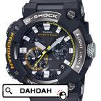 フロッグマン FROGMAN GWF-A1000-1AJF G-SHOCK ジーショック gshock Gショック CASIO カシオ メンズ 腕時計 国内正規品 送料無料