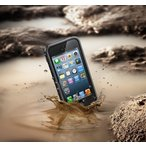 iphone5S/5 ケース redpepper 人気防水、耐衝撃iphoneSE case史上最強スーパーカバー