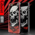伝奇 9H強化ガラス付き iphone6 iphone6S ケースバンパーアルミ バックプレート付 ストラップ穴付iphone6plus iphone6Splus ケースバンパー 高品質金属合金