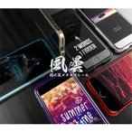 前後面強化ガラスフィルム付き(3点セット)風雲 炭素繊維 iphone7 バンパーアルミ iphone7plus ケースねじ留め式 メタルフレームカバー金属人気合金