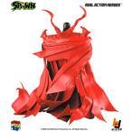 RAH(リアルアクションヒーローズ) Spawn(1/6スケール ABS&ATBC-PVC塗装済み可動フィギュア)