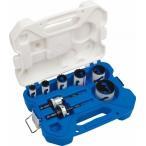レノックス バイメタルホールソーT30830-600R バイメタルホルソーセット:冷凍・空調用