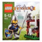 ブロックの王様レゴ!