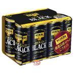 賞味期限2017年5月 ワンダ 金の無糖 ゴールドブラック アサヒ 185g 缶 30本入り(6本パック×5個)