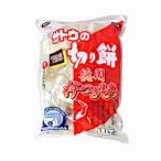 サトウの切り餅 徳用 杵つきもち 佐藤食品 1.1kg