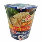 サッポロ一番 博多純情らーめん ShinShin炊き出し豚骨らーめん サンヨー食品 12個入