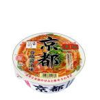 凄麺 京都背脂醤油味 ヤマダイ 12個入り