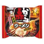 即席 赤からラーメン 袋麺 寿がきや 12個入