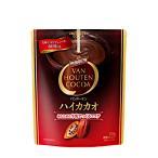 片岡物産 バンホーテン ハイカカオ 1袋(200g)