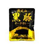 響 鹿児島黒豚ポークカレー 160g