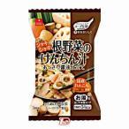 スープ生活 根野菜のけんちん汁(8.8g)