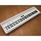 Roland ローランド FP-90 WH B級特価 ステージピアノ