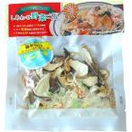 国産 乾燥野菜 炊込みご飯の素 しあわせ野菜ご飯 1合用 雑炊mix 岡山県産