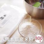 米粉 グルテンフリー 1kg 熊本県産 ヒノヒカリ 国産 米粉麺 お好み焼き 離乳食 ライスミルク