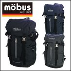MOBUS モーブス カブセリュック デイパック MBH502