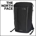 ノースフェイス バッグ THE NORTH FACE  BASE CAMP KABAN カバン バックパック BLACK