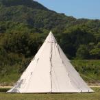 ノルディスク アルフェイム Alfheim 12.6 Basic Cotton Tent 142013 6人用 ベーシック コットン テント Nordisk