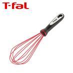 T-fal(ティファール)キッチンツール インジニオ ウィスク K21417 泡立て器