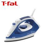 ティファール ヴァーチュオ20 FV1320J0 アイロン コンパクトモデル! T-fal