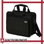 ビクトリノックス モンティチェロ13 EXP デュアル ラップトップ ブリーフ 31321801