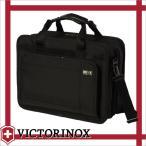 ビクトリノックス モンティチェロ15 EXP デュアル ラップトップ ブリーフ 31321901