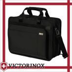 ビクトリノックス パーラメント15 EXP ブリーフ 31322501