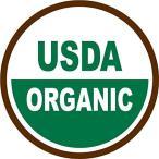 Matcha PREMIUM (A) GRADE Green Tea Powder 10 Lbs (160 Oz) - CERTIFIED