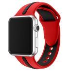 Kartice Apple Watch Nike +/Apple Watch/Apple Watch Series 2/Apple Watch