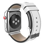 For Apple Watch���42*mm