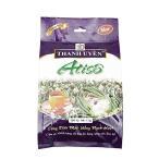 自然Artichoke Teaバッグ新しい数式Better Tasteベトナムダラット100*Bags x 2*g